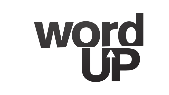 Word Up!-Contemporary